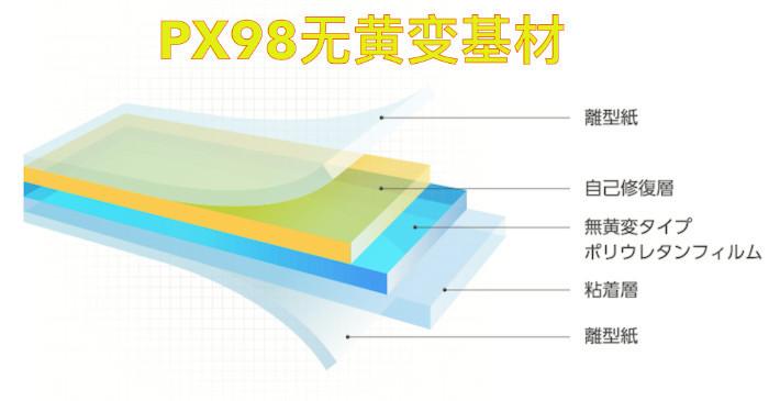 WX20200504-110018