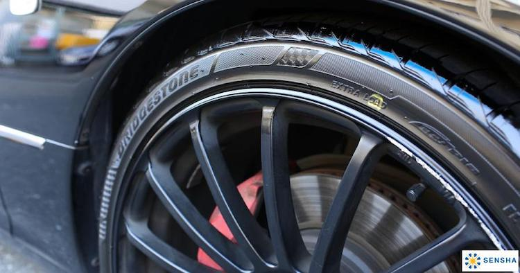 Tire_Crystal_Product_Page_03