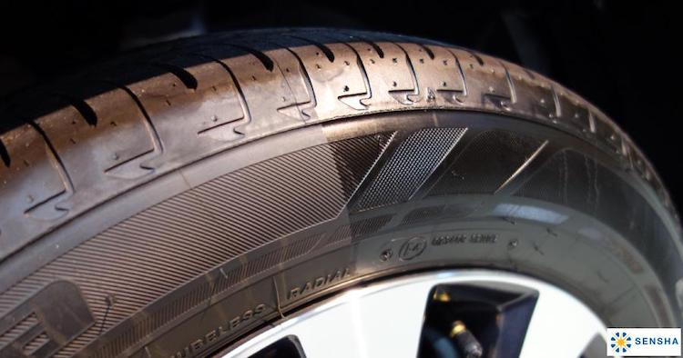 Tire_Crystal_Product_Page_02